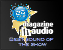 2013_SISBsteSound_Magazine-Audio