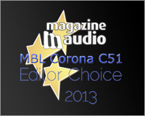 2013_c51_Ultimate_Magazine-Audio