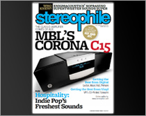 2014_06stereophileC15