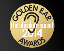 2014_GoldenEar_C51