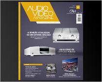 2014_09_Audio Video Magazin mbl C31