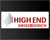 2017_HighEnd_Swiss