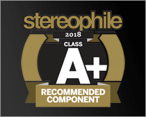 2018_Stereophile_RecCompA+